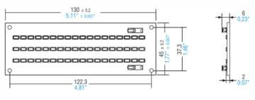 SM130/45R36 - 122941/830S - TCI