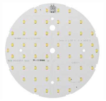 RM180R54 - 128149/840S - TCI