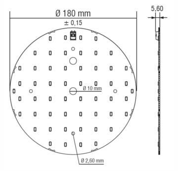 RM180R54 - 128149/850S - TCI