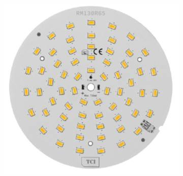 RM130R65 - 128173/850S - TCI