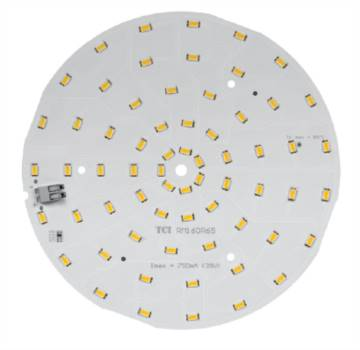 RM160R65 - 128199/830S - TCI