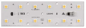 SLM146/45G12 - 128388/730Q - TCI