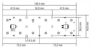 SLM146/45G12 - 128388/750Q - TCI