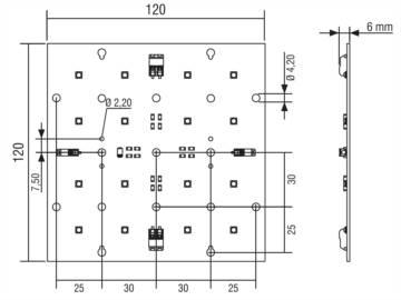 SLM120/120H16 - 128393/750 - TCI