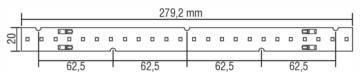 LM279/20E24 - 128470/840H - TCI