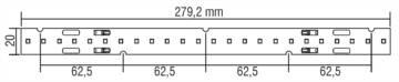 LM279/20E24V - 128473/830AD - TCI
