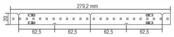 LM279/20E24V - 128474/850H - TCI