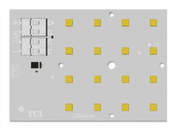 SLM70/50Y16 - 128793/850V - TCI