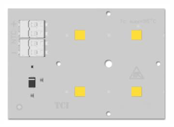 SLM70/50G4 - 128901/730AN - TCI
