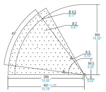 RM802E176 - 128912/850AX - TCI