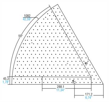 RM1082E308 - 128933/840AX - TCI