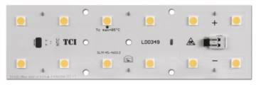 SLM146/45G12 - 128935/850AN - TCI
