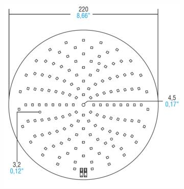 RM220E143 - 128965/830H - TCI