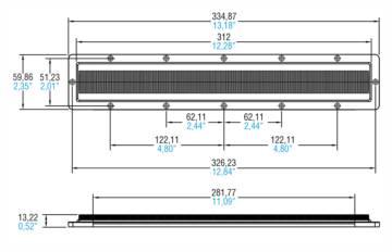 LINEA IP - 468780274 - TCI