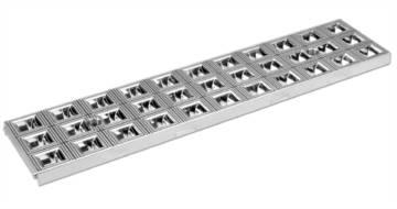 PIXEL 33 LED - 468780335 - TCI