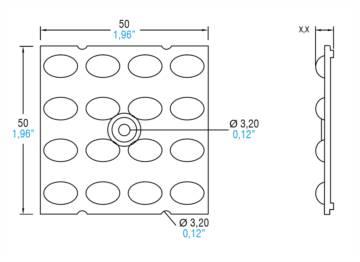 4x4 FLEX - 468780351 - TCI