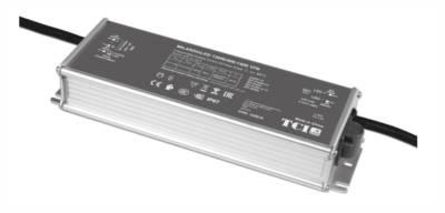 MILANOinLED 200W/400-1400 1PN - 145019 - TCI