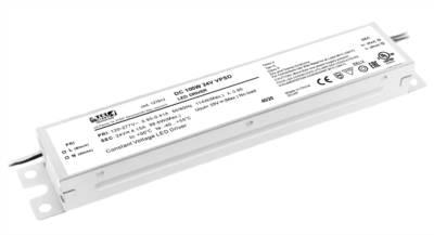 DC 100W 24V VPSD 0-10 V - 127814 - TCI