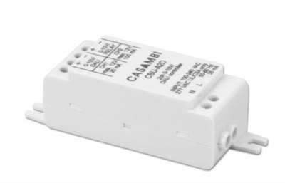 CBU-A2D-E-11503 CASAMBI - 181228 - TCI