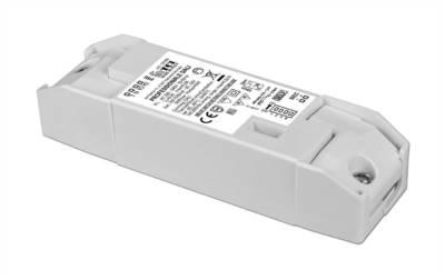 PROFESSIONALE 20 DALI NFC - 142011 - TCI