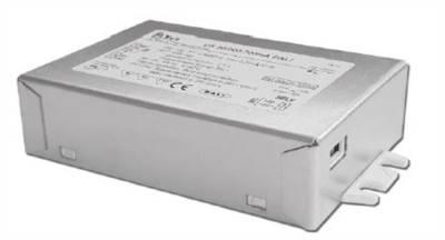 US 38/1050 1-10V - 126160/1050 - TCI