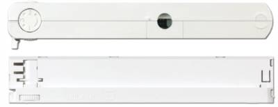 MILANOinTRACK 40/300-1050 DALI Gr - 127874 - TCI
