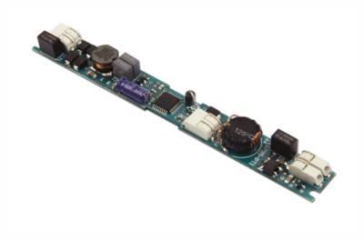 LV HR TRACK DALI 600 OF - 126034/600OF - TCI