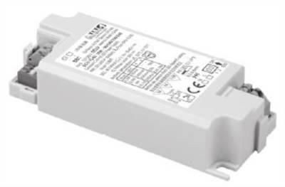 ECO FLAT 40W - 800/900/950/1050 - 122285 - TCI