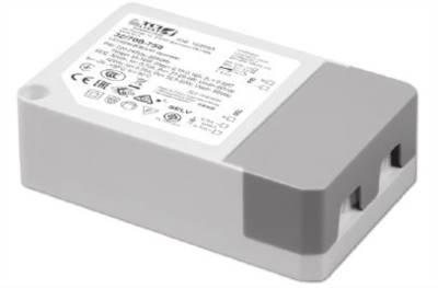 ECO 40/900-950 - 122295 - TCI