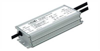 VEGA 75/530-1050 FPD IP67 - 127840 - TCI