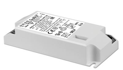 PRO FLAT 38 DALI NFC BI - 142015 - TCI