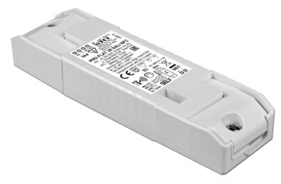 PRO FLAT 38 DALI NFC - 142014 - TCI