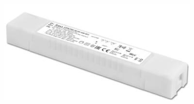 ATON PRO 38/150-1050 NFC - 127688 - TCI