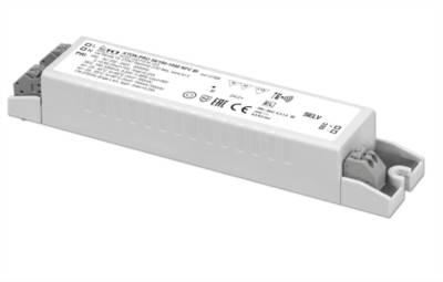 ATON PRO 38/150-1050 NFC BI - 127689 - TCI