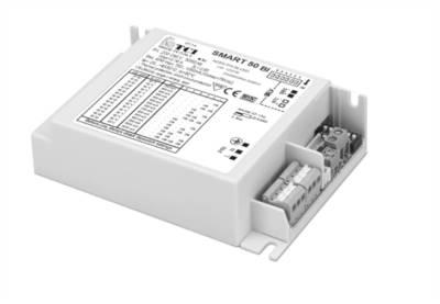 SMART 50 BI - 122219 - TCI