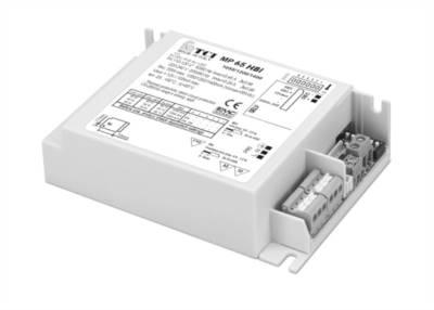 MP 65 HBI - 127051 - TCI
