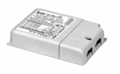 DC JOLLY HC MV - 127021 - TCI