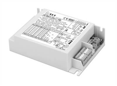 DC MAXI JOLLY HBI - 127052 - TCI