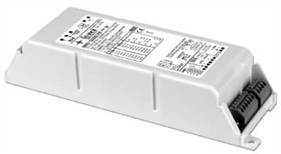 SIRIO 150/200-700 FP BI - 127228 - TCI