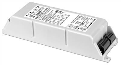 SIRIO 150/300-1050 FP BI - 127241 - TCI