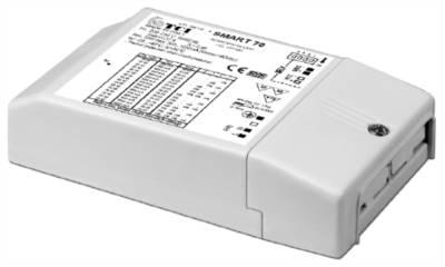 SMART 70 - 127402 - TCI