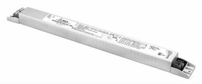 SMART 70 HC SLIM - 127410 - TCI