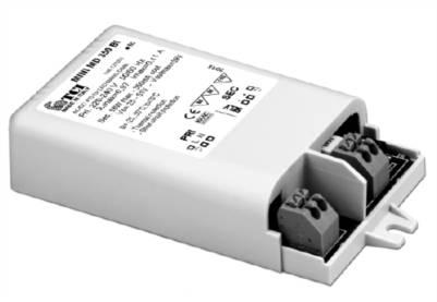 MINI MD 500 BI - 127033 - TCI