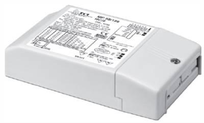 MP 55/120 HC/2 - 127154 - TCI