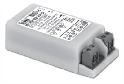 MICRO MD 350 BI - 127041 - TCI