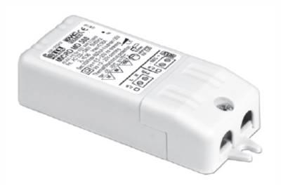 MICRO MD 500 - 127042 - TCI