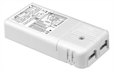 DC MINI JOLLY HV PLV - 123394 - TCI
