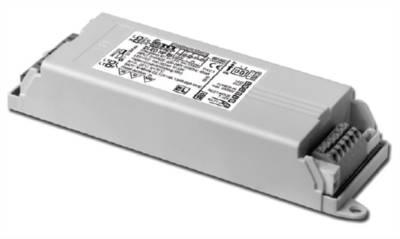 ELED HP/3 BI - 123026/3 - TCI