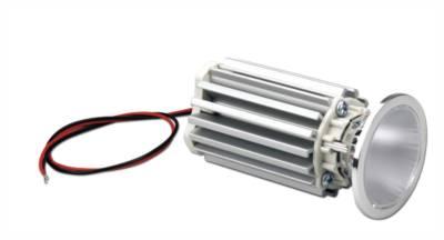 LED SPOT 1000 GEN2