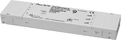 SCU-EVG - 180341 - TCI